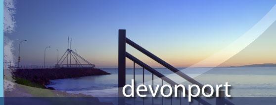 devonport02