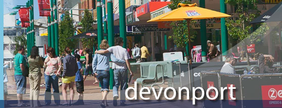 devonport03