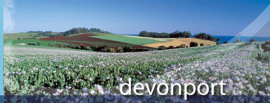 devonport04